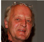 Knut Eirik Dahl