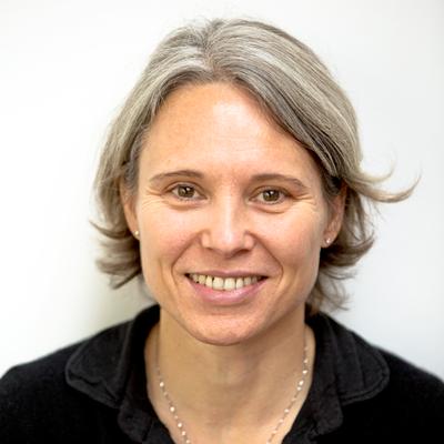Françoise Bonnat