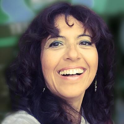 Marilia Vesco
