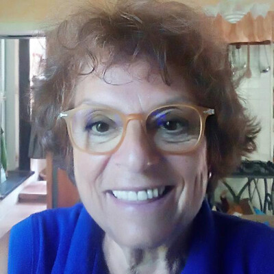 Virginia Giandelli