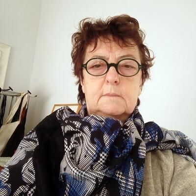 Anna Catasta