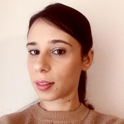 Angela Colamonico
