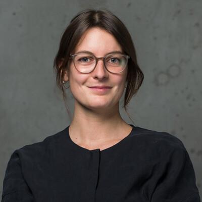 Daniela Moosbauer