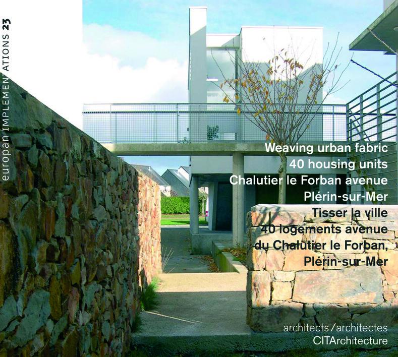 n°23 - Plérin-sur-Mer (FR) - E3