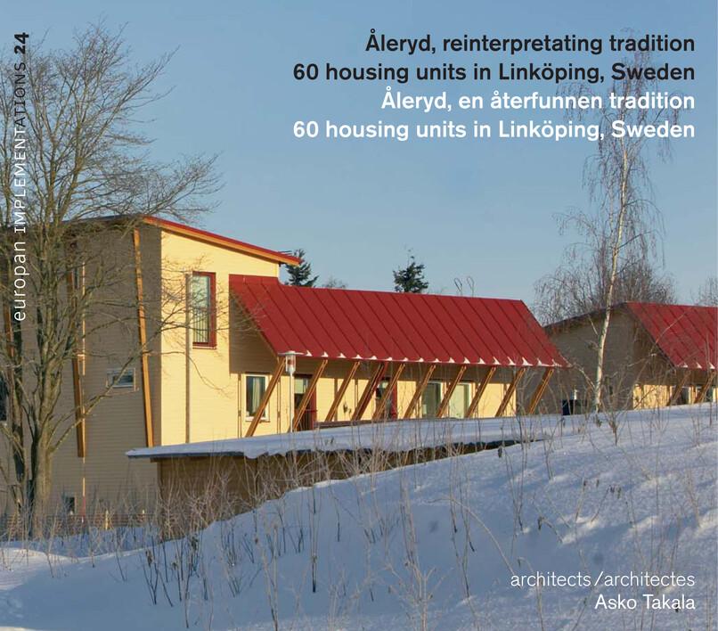 n°24 - Linköping (SE) - E4