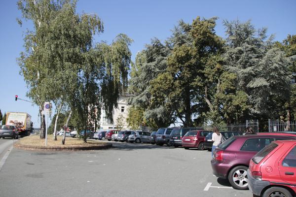 Europan europe site for Boulevard du jardin botanique 20 22